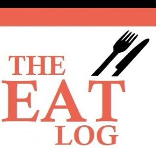 The Eat Log