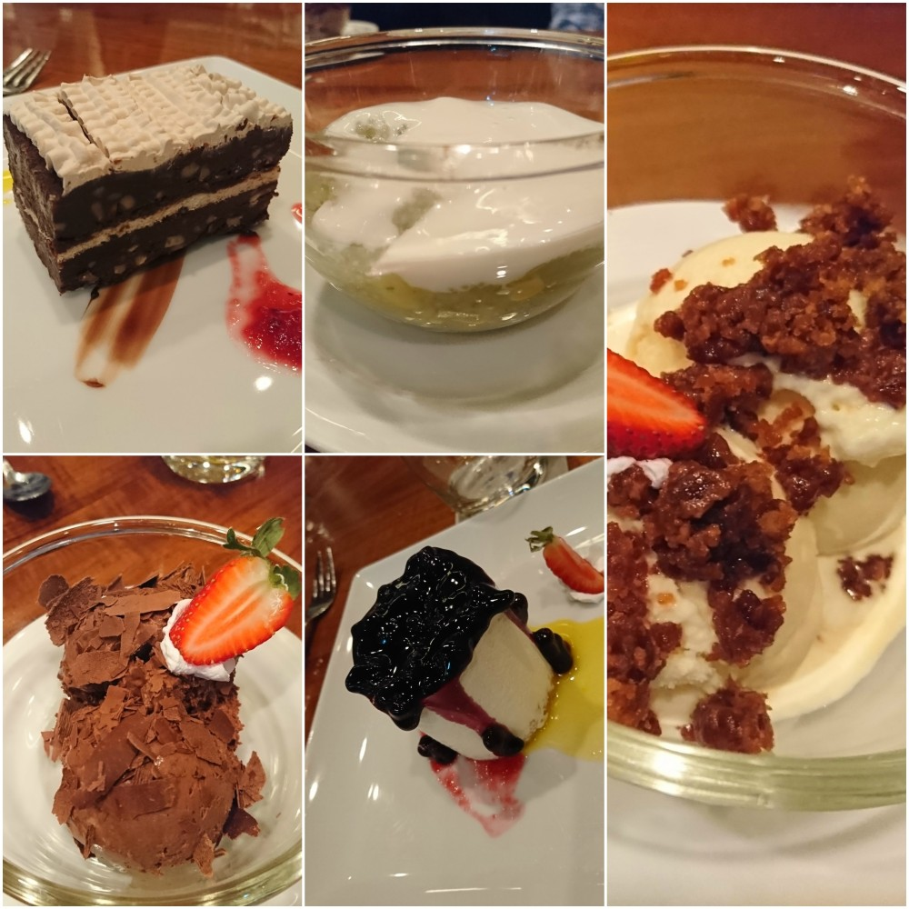 Lagoon_desserts