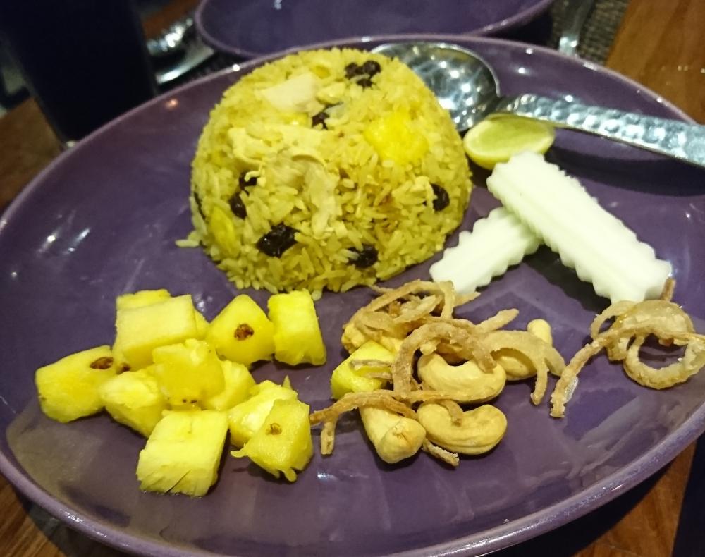 Nara_pineapple