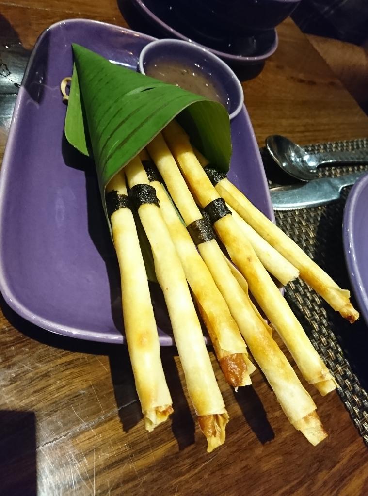 Nara_springrolls