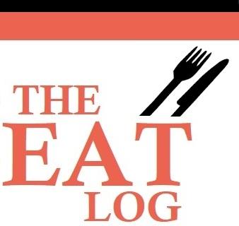 The Eat Log