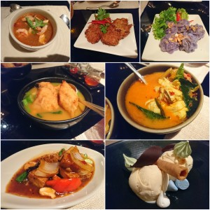 ThaiKitchen_collage