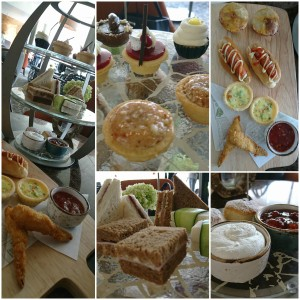 ToB.AfternoonTea_collage