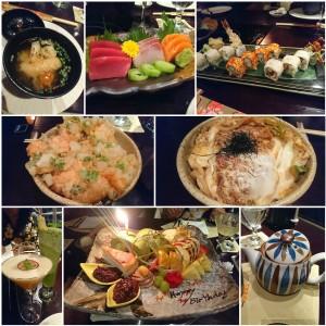 Tomo_collage