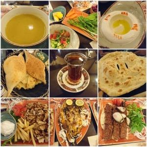 BestoonSamadi_collage