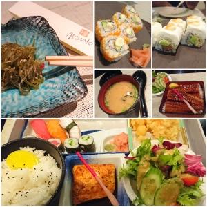 Minato_collage