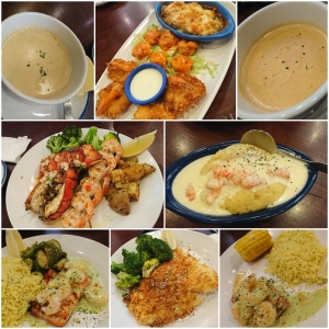 RedLobster_collage