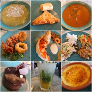 SeafoodMarket_collage