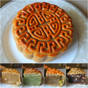 Mooncake_collage