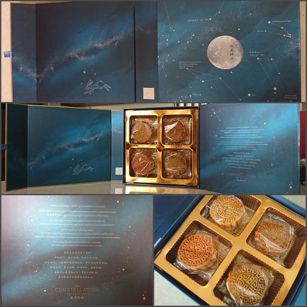 MooncakePackaging_collage.jpg