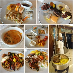 RadissonBlu_collage
